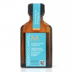 MOROCCANOIL - ORIGINAL OIL TREATMENT - 25ml