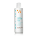 MOROCCANOIL - SMOOTHING CONDITIONER - 250ml