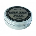 JUUCE PURE - Forming Pomade 100g