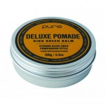 JUUCE PURE - Deluxe Pomade 100g
